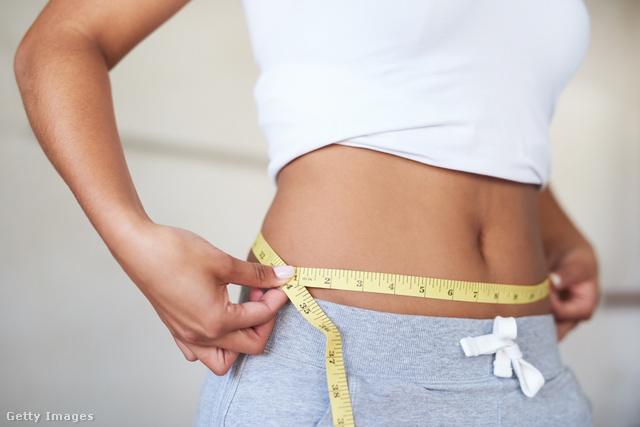 10 tipp, hogy biztosan leadd a zsírpárnáidat