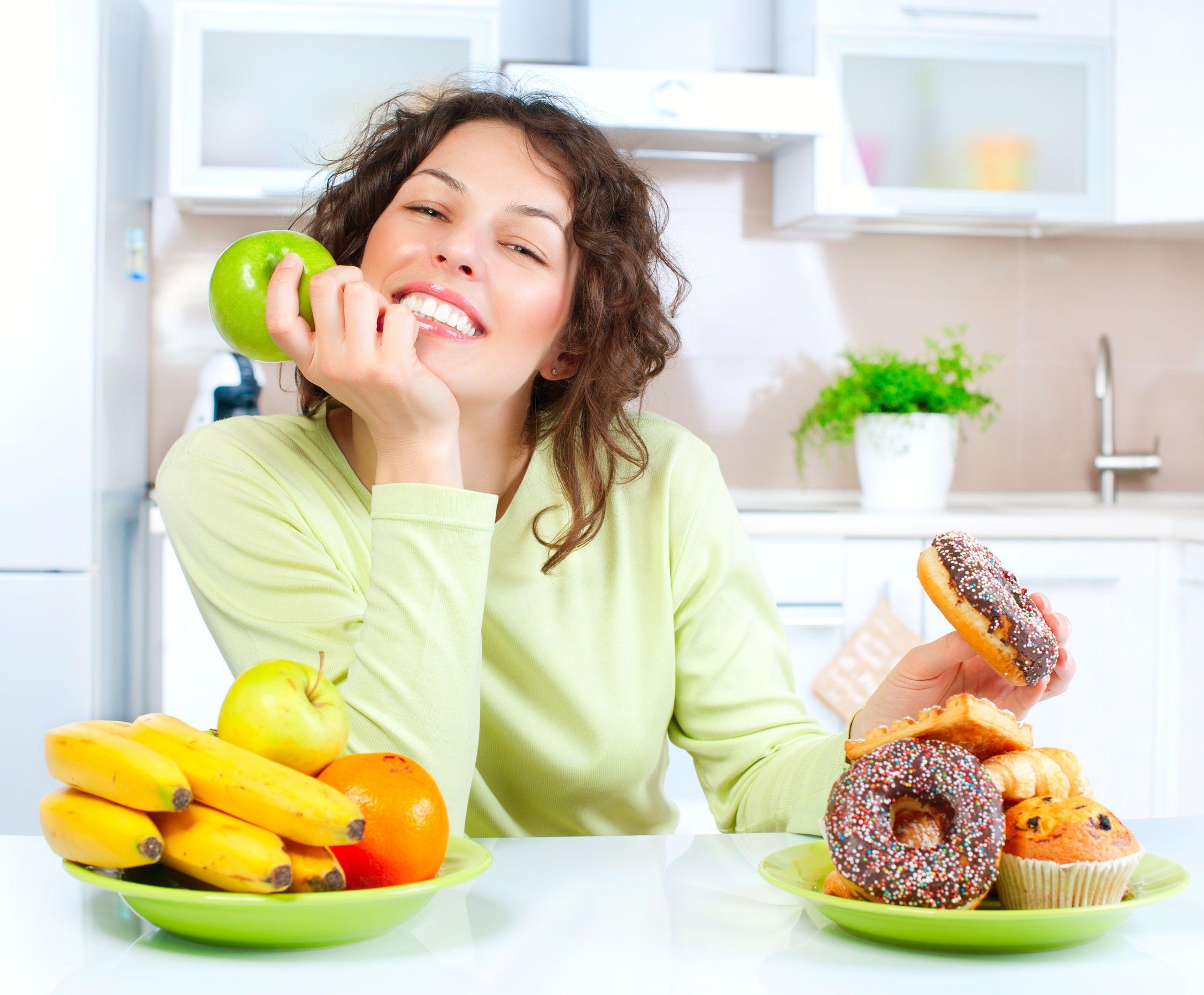 Elképesztően sok fogyókúrás készítmény fogy januárban