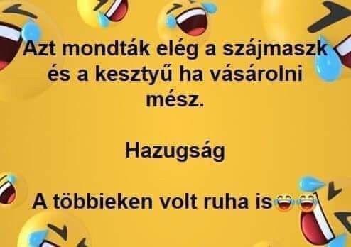 hálaadó fogyás mém)