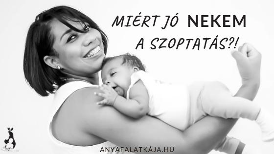 hogy az igazi anyák lefogynak)