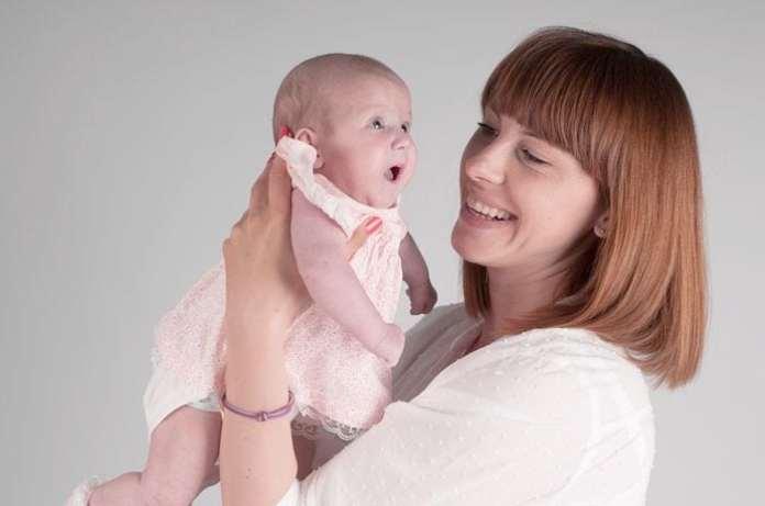 hogyan lehet a szoptató anyák fogyni?)
