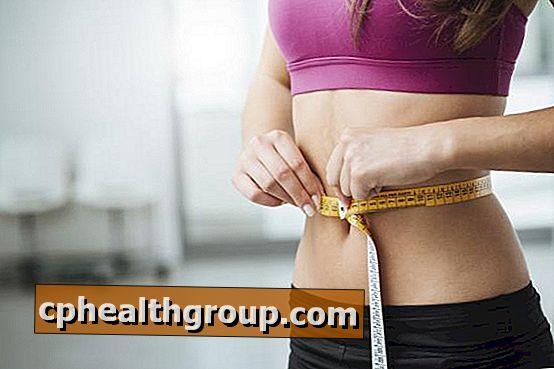 hogyan lehet elveszíteni a csípőnk zsírt?)