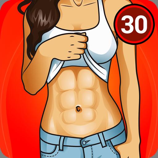 hogyan lehet elveszíteni az alacsonyabb testzsír nőt