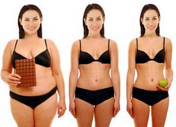 hogyan lehet elveszíteni az alacsonyabb testzsírt