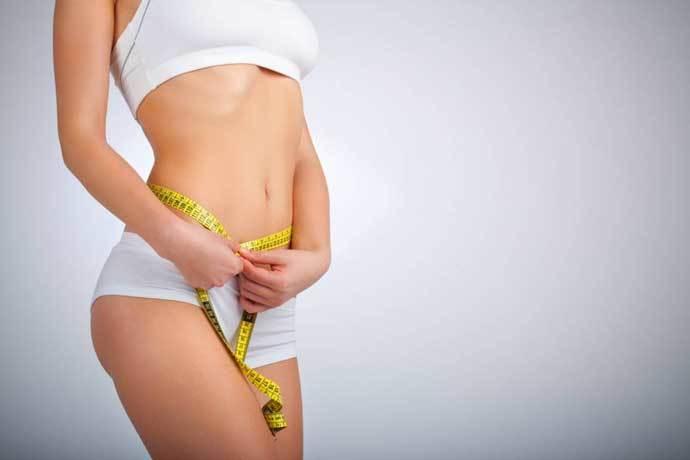 hogyan lehet lefogyni a test hogyan lehet fogyni 5 hónap alatt