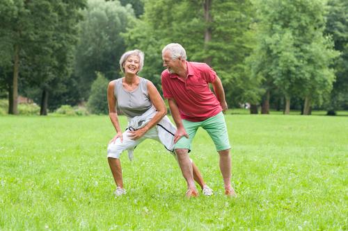 idős ember súlycsökkenése)