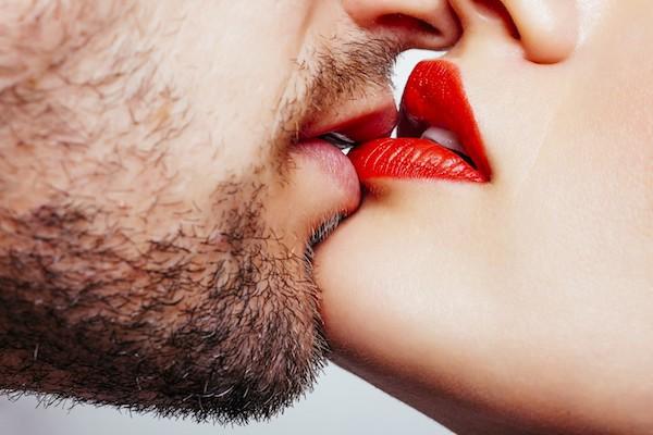 fogyás gyógyítja a gerd fogyokuras ebed