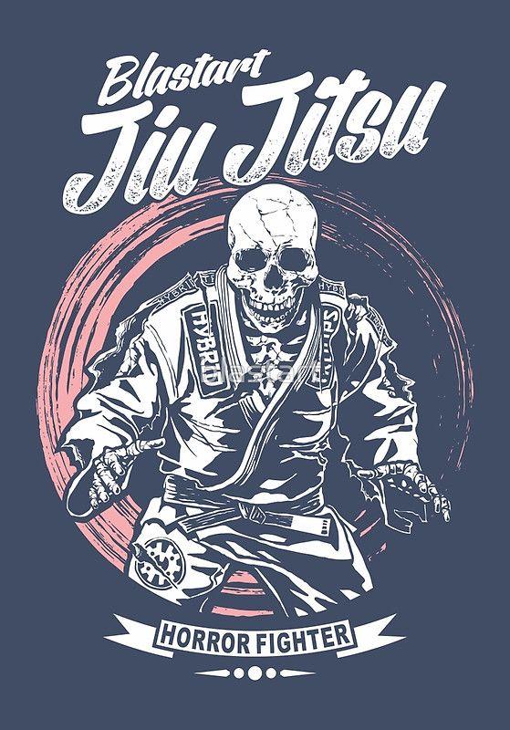 Jiu Jitsu zsírégető 20 testzsírt akarok elveszíteni