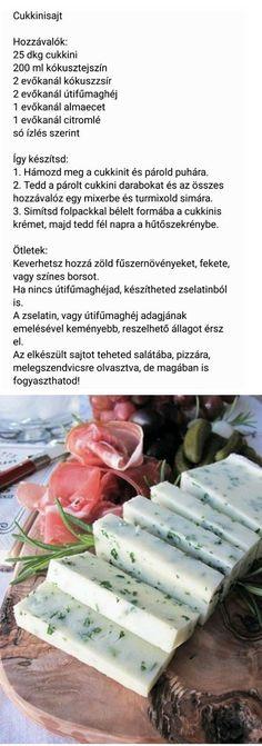karcsúsító ctr)