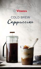 karcsúsító kávé 2w1)