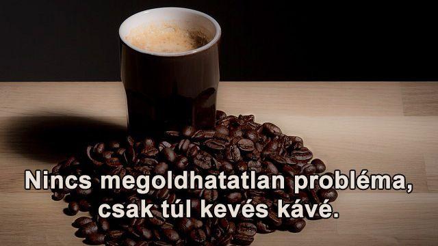 karcsúsító kávé szlogenek