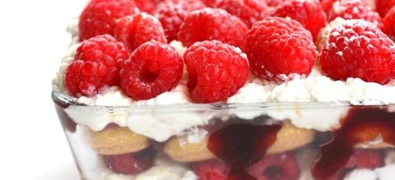 Low carb tiramisu | Recipe in | Desszert, Tiramisu, Laktózmentes