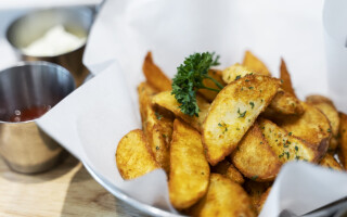 5 napos krumpli-diéta - Női Portál