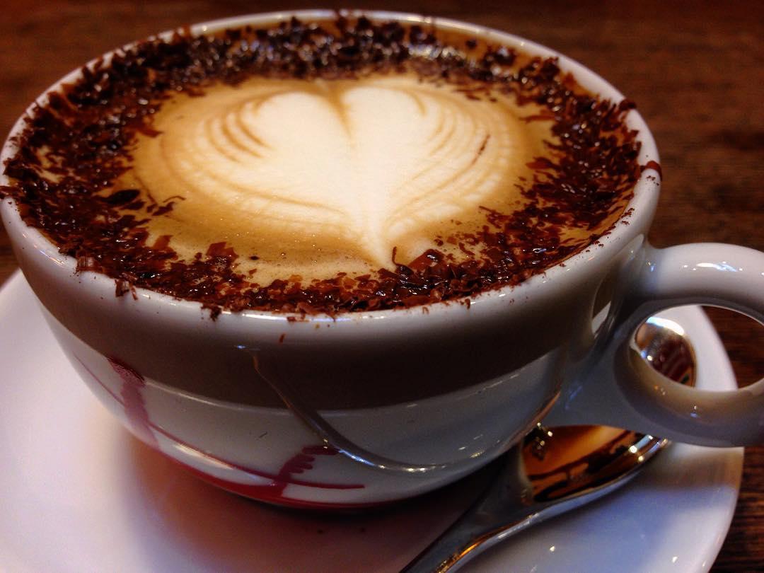 la café karcsúsító kávé forró kád okozhat fogyni