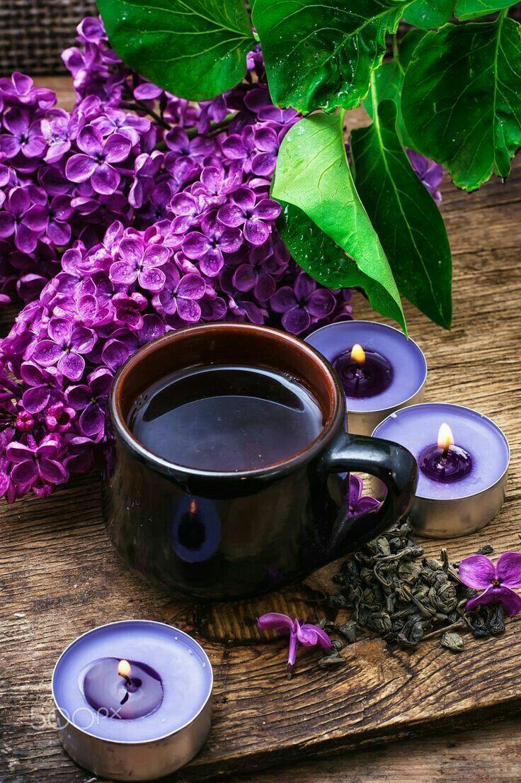 la café karcsúsító kávé fogyni szeretnék gyorsan