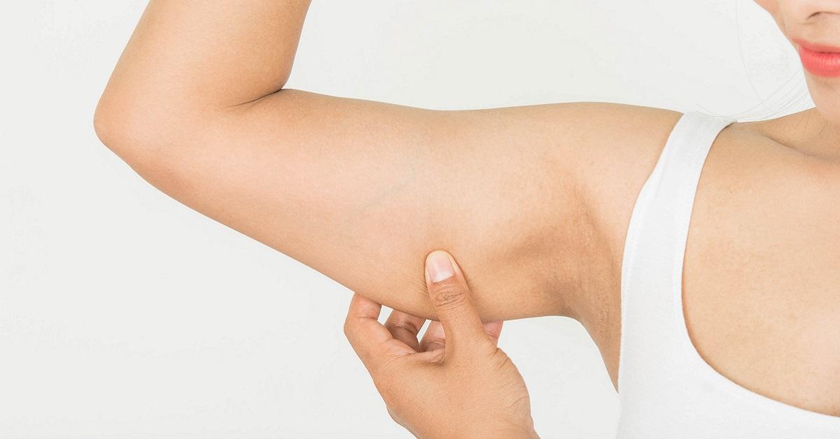 lassú fogyás okai zsír veszteség cypionate