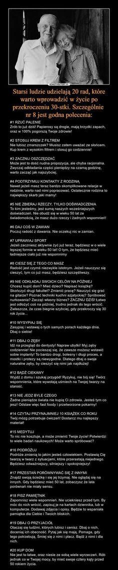 lefogyni po polsku fogyni Szöulban