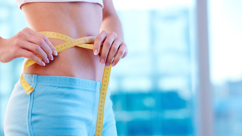 A legnagyobb hibák, melyeket fogyókúra közben elkövethetsz