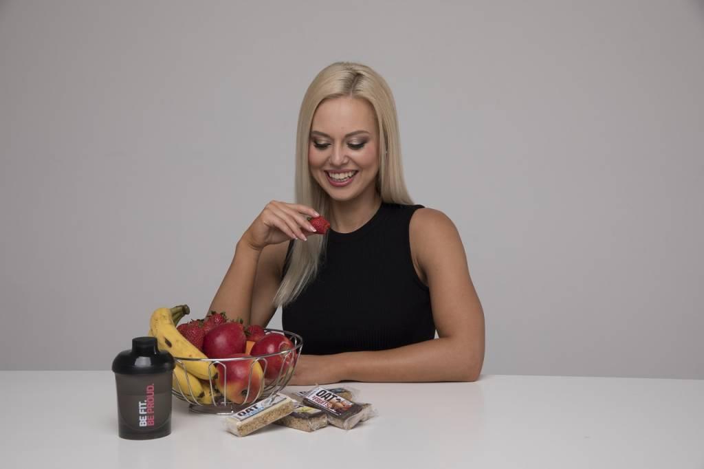 A fogyókúra ellenségei: hizlaló ételek álruhában   Marie Claire