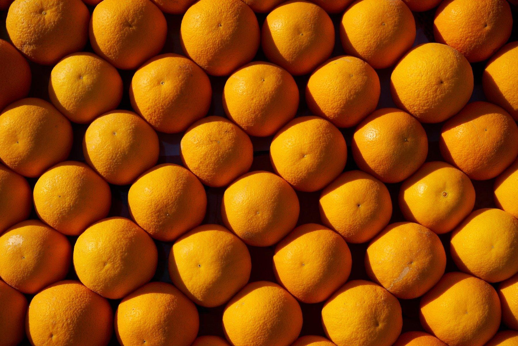 Győzd le a narancsbőrt! De hogyan?