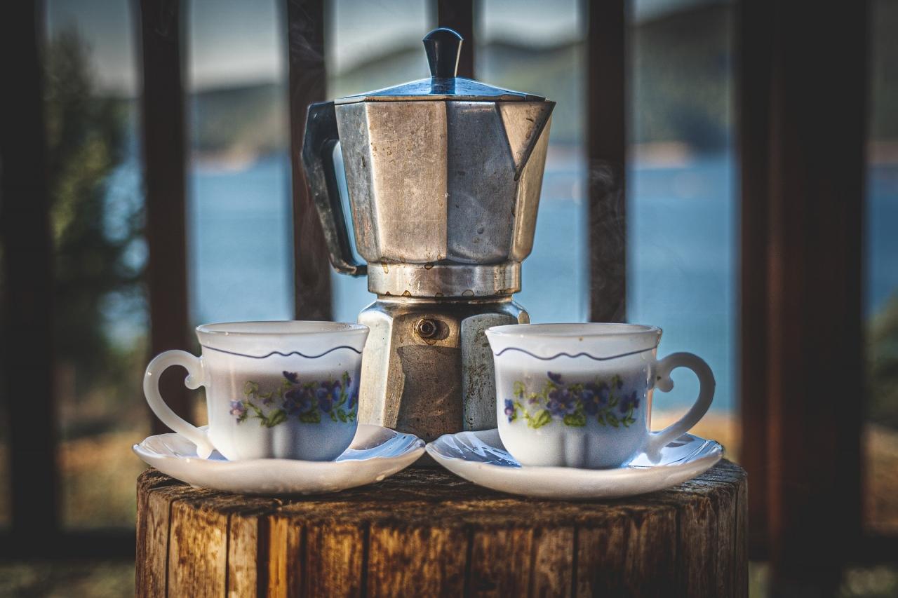 lehet inni kávét, hogy lefogyjon?)