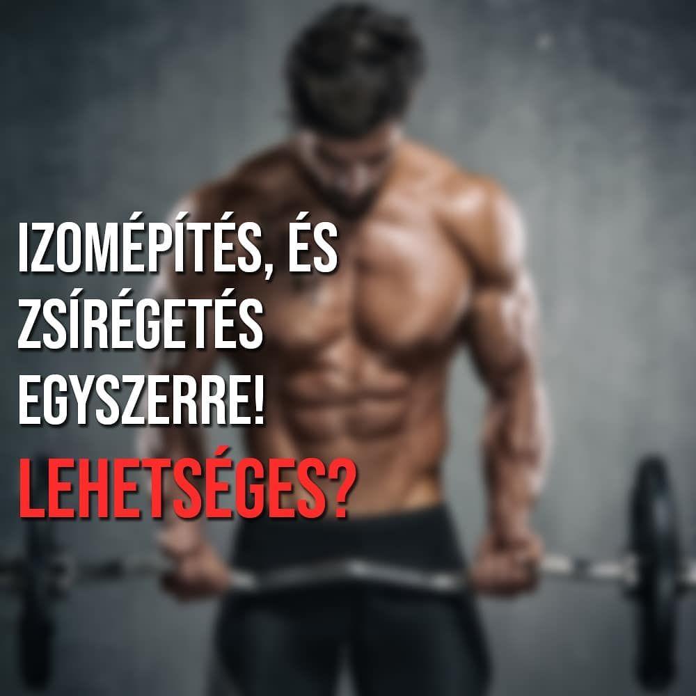 Lefogyni könnyen és egészségesen?