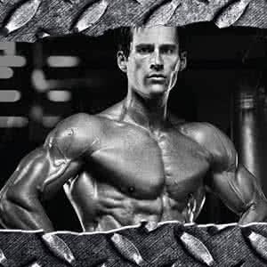 Musclepedia - Blog   A leggyakrabb feltett kérdések a fitneszben