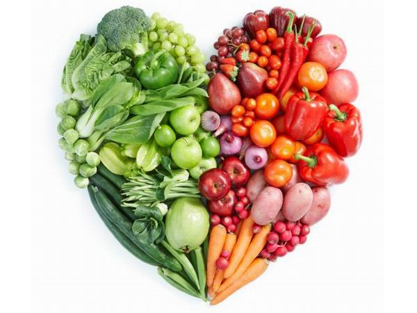 metabolikus diéta)