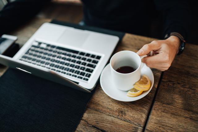 A zöld kávé tényleg fogyaszt?