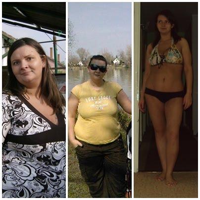 hogyan lehet elveszíteni a zsírt a testében én kövér akarok lefogyni
