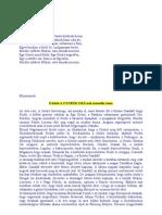 Betekintés: BME Bokor Zoltán - Pénzügyi ismeretek