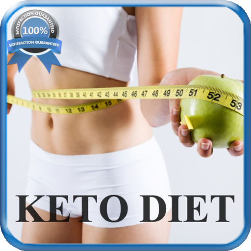 miért fogyni anélkül, hogy megpróbálná enni zsírégető súlyt