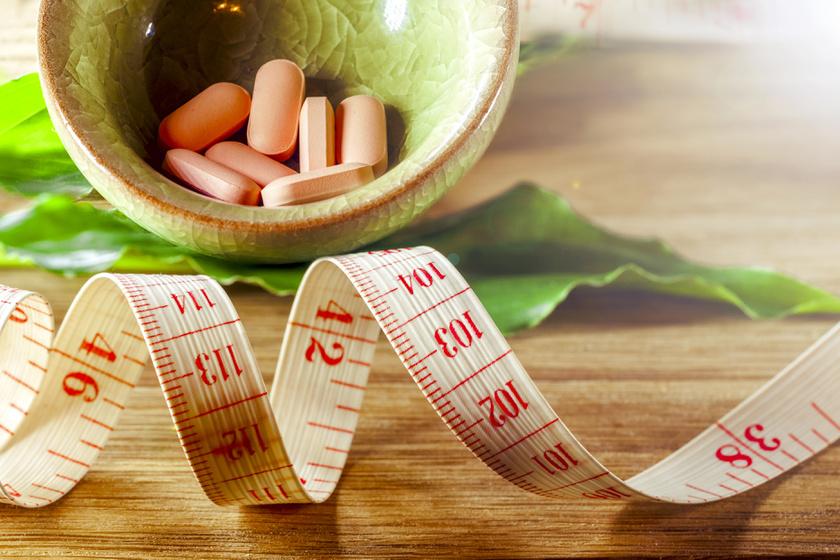 női egészségügyi zsírégetők)