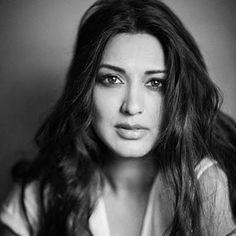 Priyanka Chopra és Nick Jonas eljegyzése - Világsztár | Femina