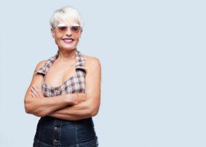 segít- e a fogyás a menopauza?