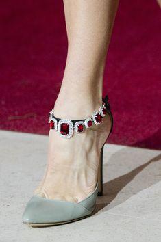 skepers súlycsökkentő cipők