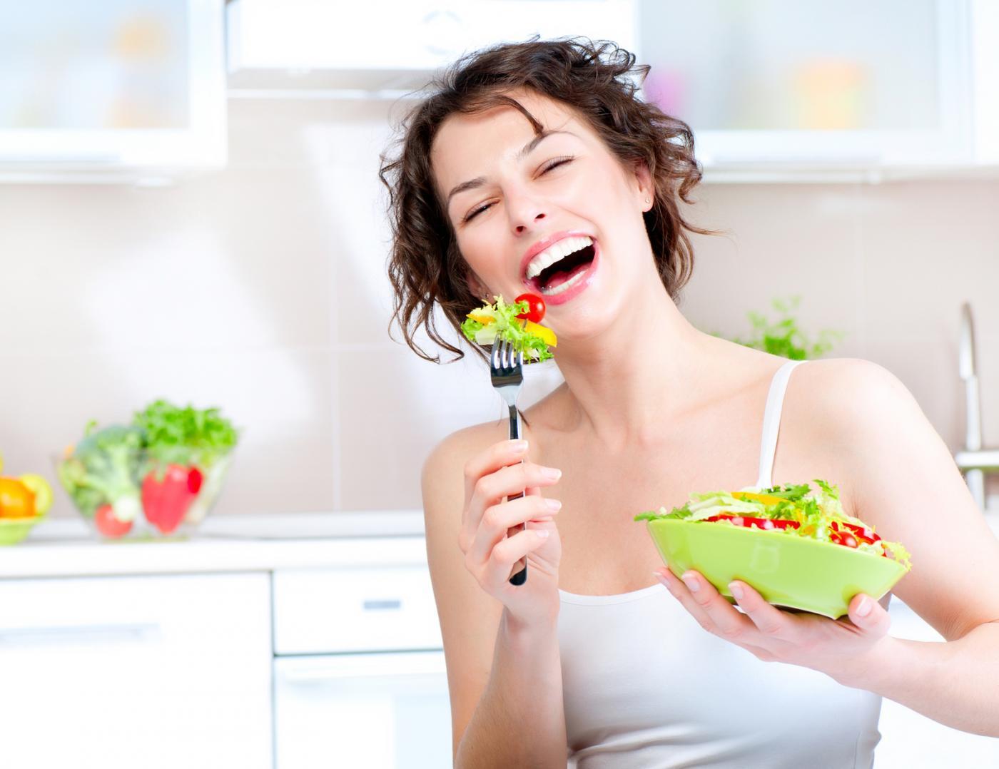 hetedik módon fogyás fehérje alapú diéta étrend
