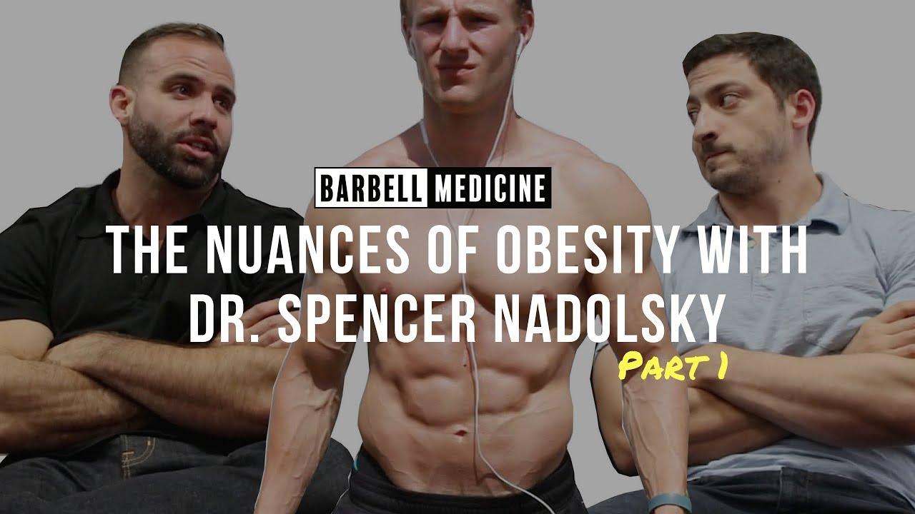 6 font fogyás egy héten belül zsírégető aerobik edzés