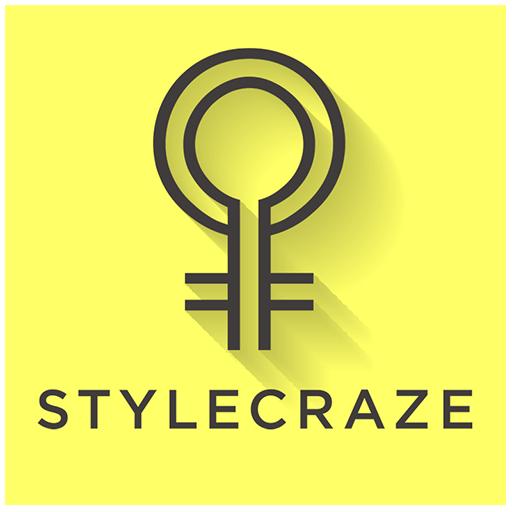 stylecraze fogyás)