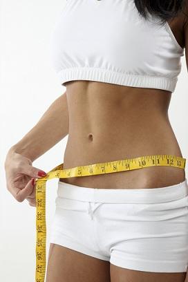 Vékonyra szeretnék fogyni! Tudnátok segíteni?