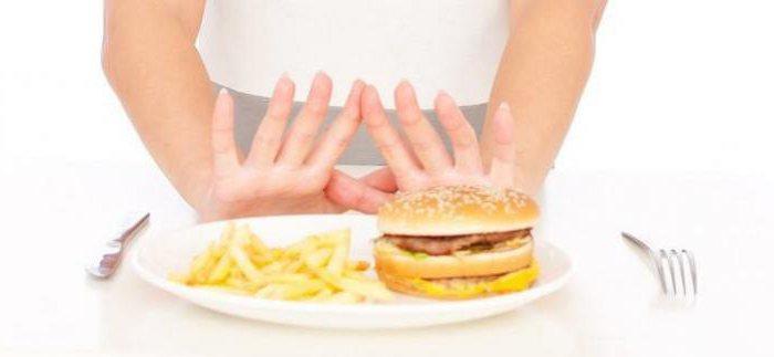 10 tipp olyantól, akinek már sikerült a nagy fogyás | nlc