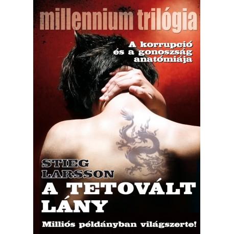 trilógia fogyás santa cruz)