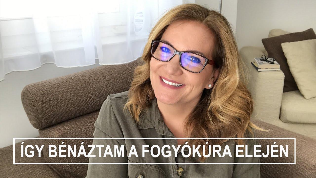 Tyra bankok fogyni agt)