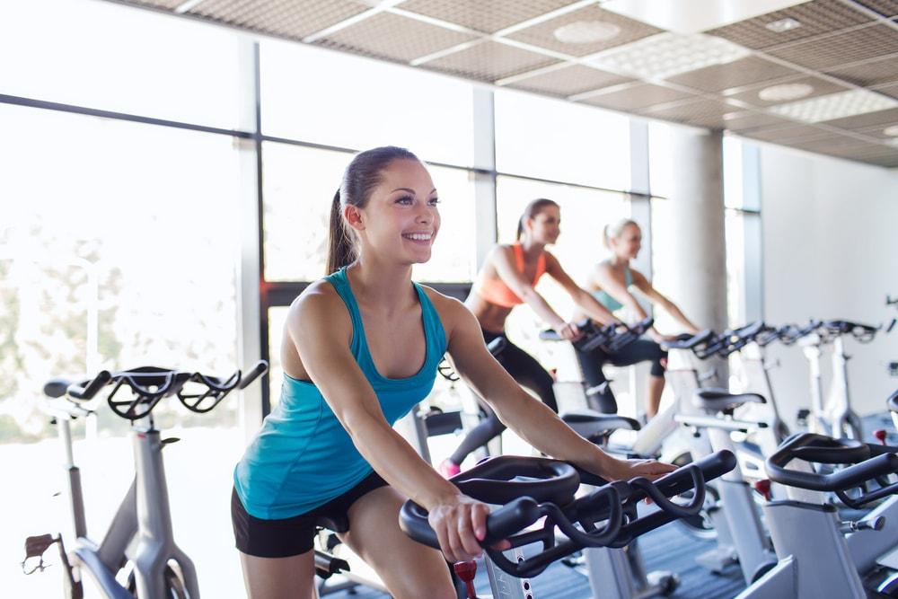 Egészség, ételek, diéta 10 napos has slim down dr oz