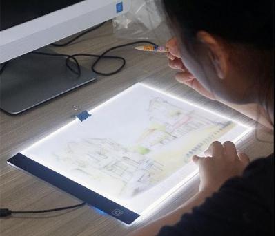 LG ultravékony Nano Full LED TV-k, polarizált Cinema 3D készletek