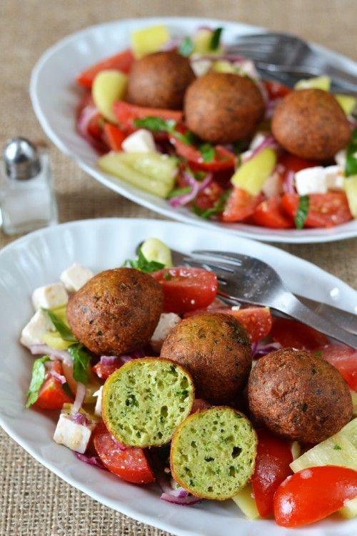 vegetáriánus diétás receptek
