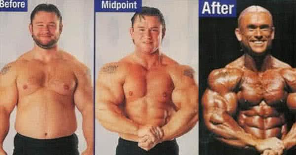 veszítsen el 3 kilót zsírt hetente)
