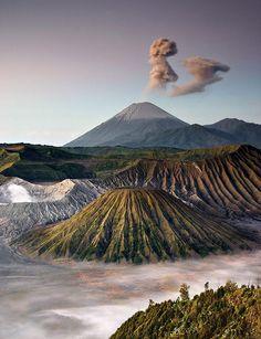 vulkán zsírégető
