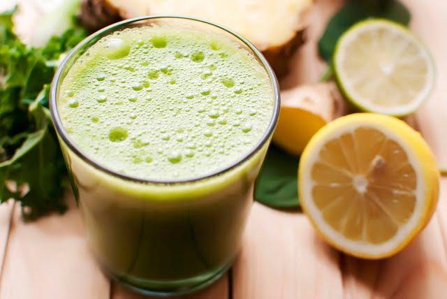 Diétázz citrommal: 10 kiló mínusz egy kúra alatt! | lugaskonyhak.hu