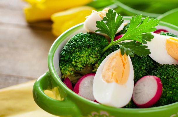 zsírégető diéta 1000 kalóriás mintaétrend)